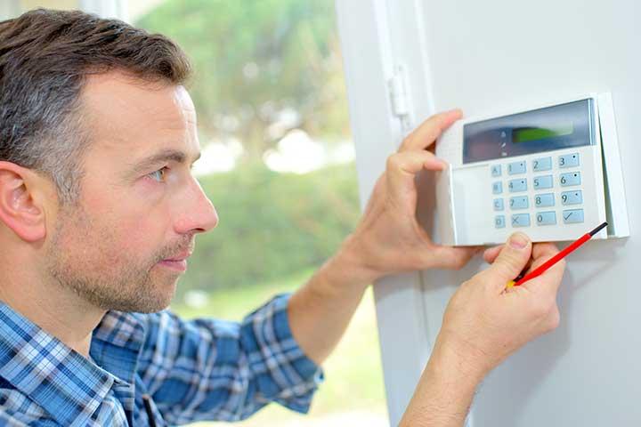 Pro Energy Solutions uit Aalter